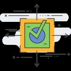 Data-Configuration-icon
